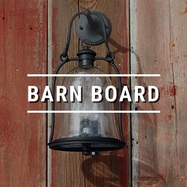barnboards-img.jpg