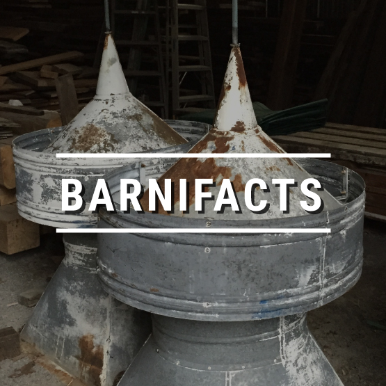 barnifacts-img.jpg