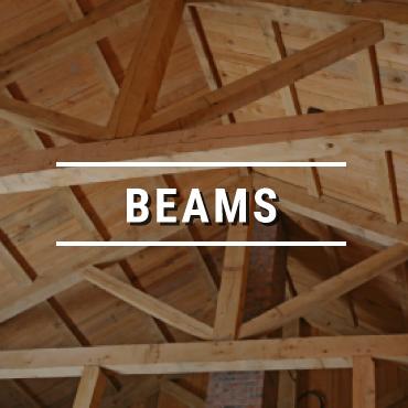 beams-img.jpg