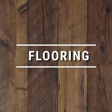 flooring-img.jpg